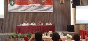 Dr. Samsul Hidayat, MA